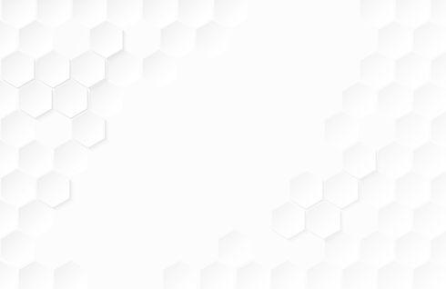 Bijou White Geometric.jpg