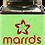 Thumbnail: Mild Tandoori Marinade 200g