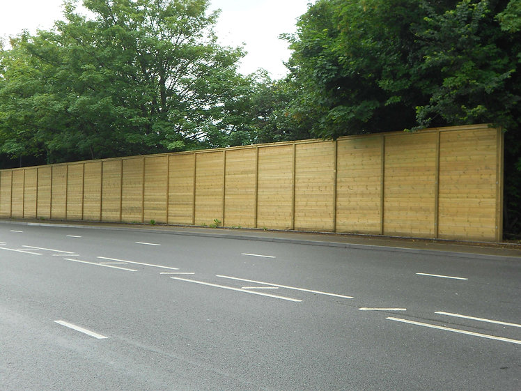 Acoustic Fencing Main.jpg