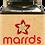 Thumbnail: Hot Tandoori Marinade 200g