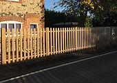 Paling Fence.jpg
