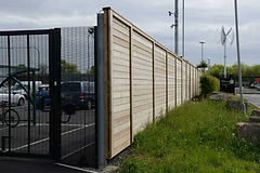 Acoustic-fence-darlington.jpg
