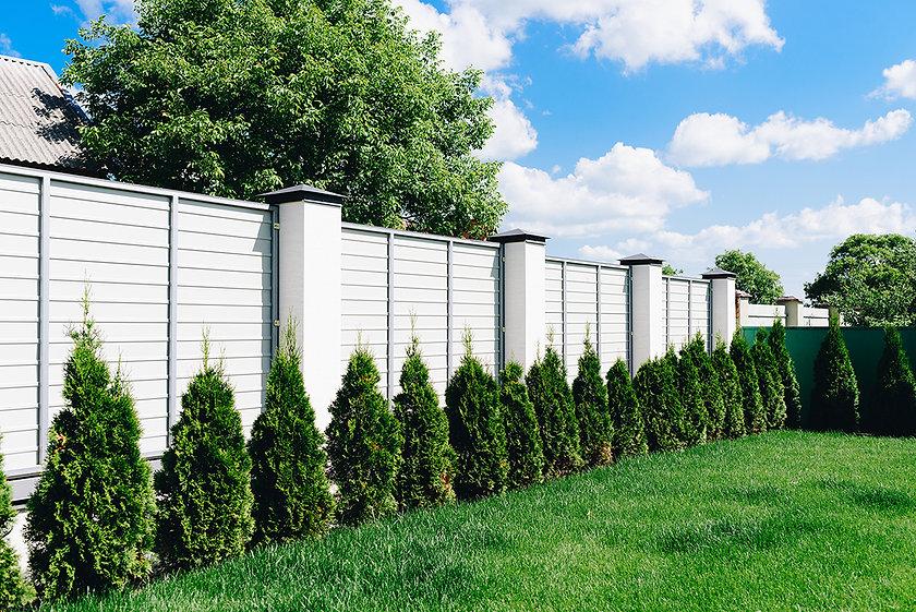 Garden Fence.jpg
