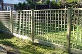 Trellis Fencing.jpg