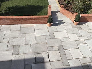 grey-sandstone-paving.jpg