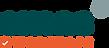 smas+logo.png