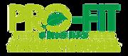 Pro-Fit FT&L Logo.png