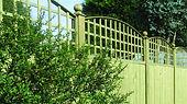 Fencing + Trellis.jpg