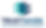 TrustMark-logo-1080x675.png