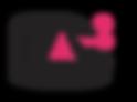 mcgg logo 17 Apr-04 resize.png