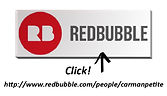 MC GGpetite | Store Redbubble