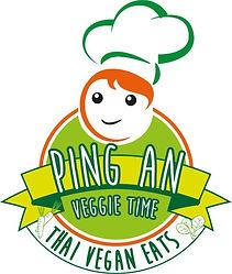 PingAn Veggie Time LOGO.jpg