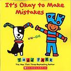 It's Okay to Make Mistakes.jpg