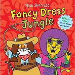 FANCY DRESS JUNGLE(OP).jpg