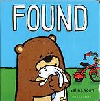 Found.jpg