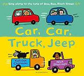 CAR CAR TRUCK JEEP.jpg