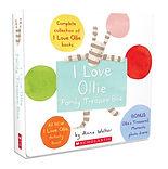 I Love Ollie Family Treasure Box.jpg