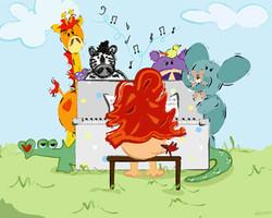 cr_animals_music