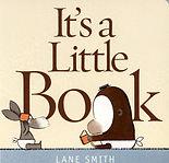 It's a Little Book.jpg