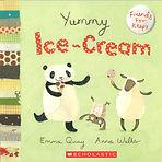 Yummy Ice Cream.jpg