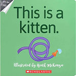 This is a Kitten.jpg