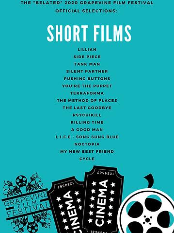 Shorts 2020 .png