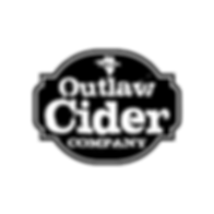 OutlawCiderLogo copy.png