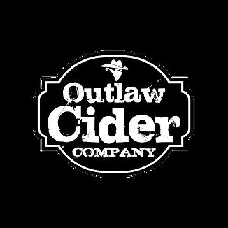 OutlawCiderLogo copy.png
