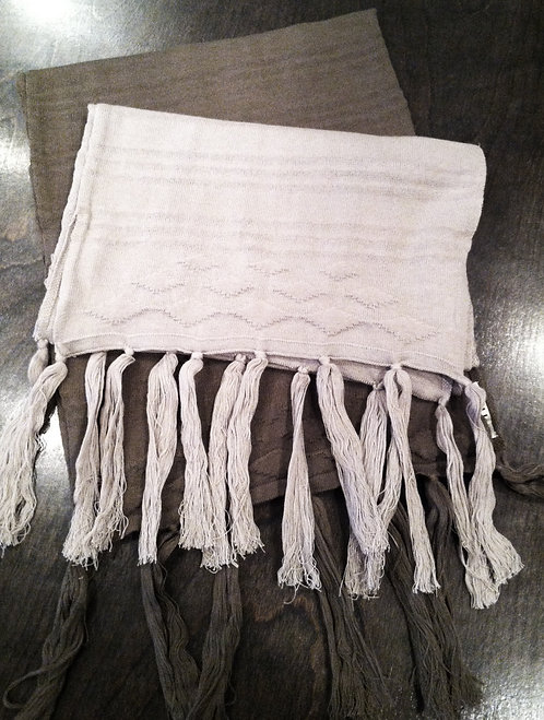 Fugue Scarf