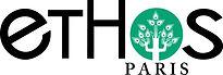 ETHOS logo 1226 x 413.jpg