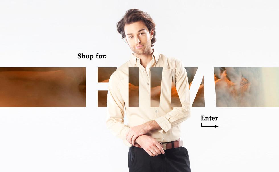 Him.jpg