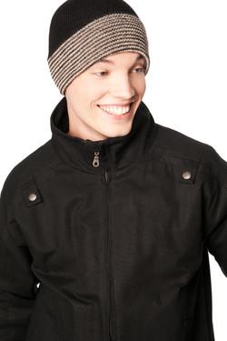 Bossa Men's Hat
