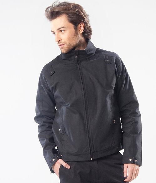 Medley Jacket