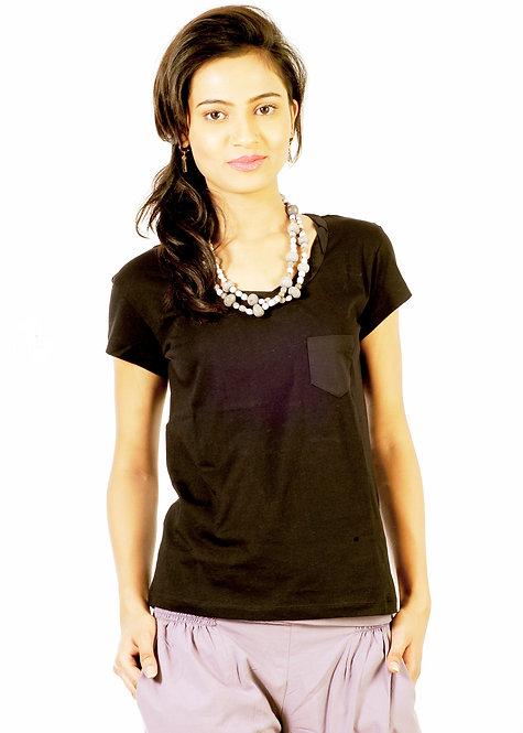 Romarine Tshirt