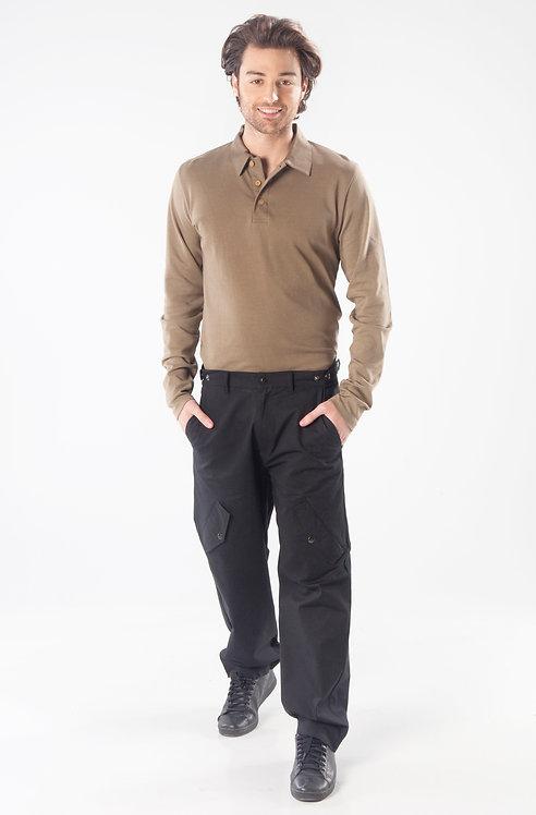 Stanza I Pants