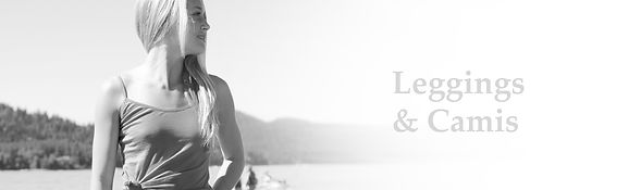 Leggins and camis.jpg