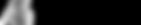 ASlogotm (1)_edited.png