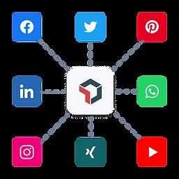 social-media-agentur-netzwerk_ab4f4bbf56