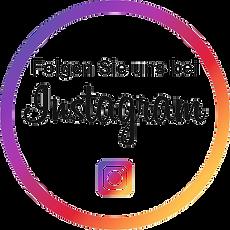 Instagram | Landgrebe Druck • Medien & WerbeAgentur
