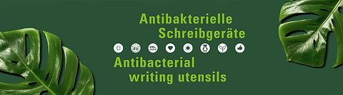 brandit4-uma-antibakterielle-kugelschrei
