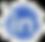 LinkedIn   Landgrebe Druck • Medien & WerbeAgentur   Dennis Landgrebe