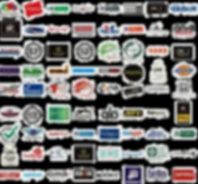 Textilmarken_edited.png