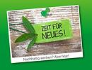Roeling-Werbeartikel-Mobilansicht.png