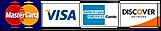 visa-mastercard-amex-discov.png