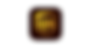 1200x630wa_clipped_rev_1.png