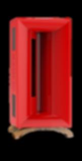 FullSizeRender-5_clipped_rev_2_edited.pn