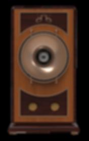 DD_Bronze Color 2_2-wht-bg_clipped_rev_2