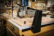 Powermatic-CNC.jpg