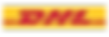 DHL-logo-vector.png