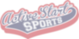 Active Star Sports Logo